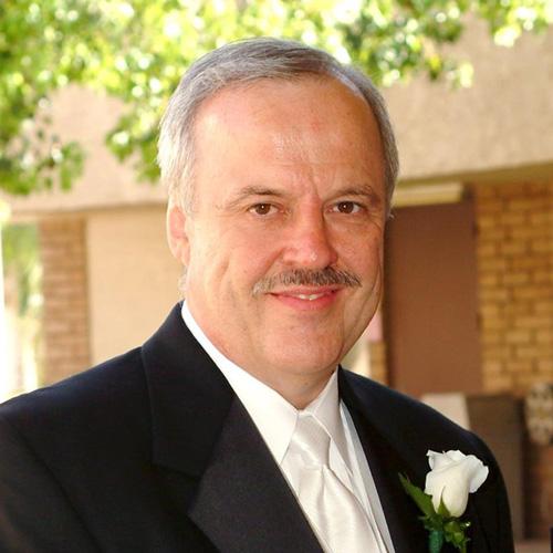 Jim Wiegel